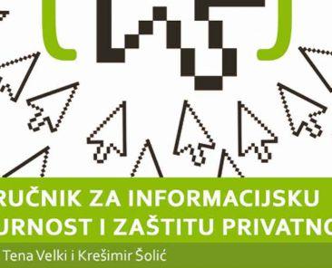 priruc1