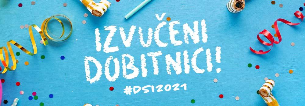 DOBITNICI2021