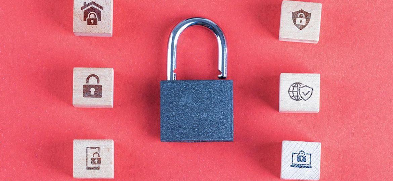sigurnost_online