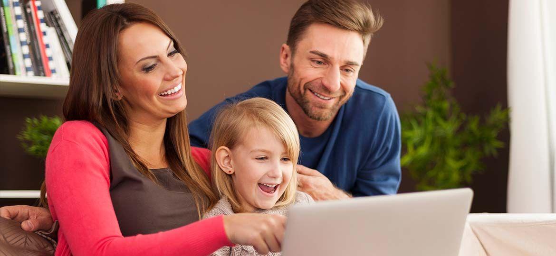 internetfamily