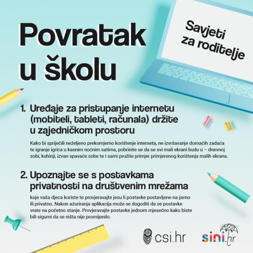 SAVJETI - RODITELJI-01